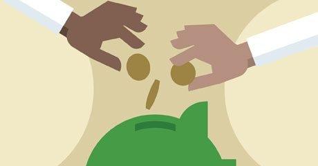 آموزش توابع مالی اکسل 2016