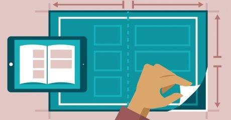 آموزش مقدماتی نرم افزار ایندیزاین