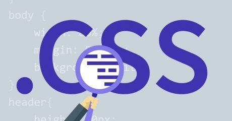 آموزش متوسطه CSS سی اس اس
