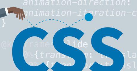 آموزش مقدماتی CSS سی اس اس