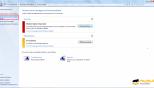 نحوه بررسی مشکلات امنیتی Check for Security Problems در ویندوز 7 (WINDOWS 7)