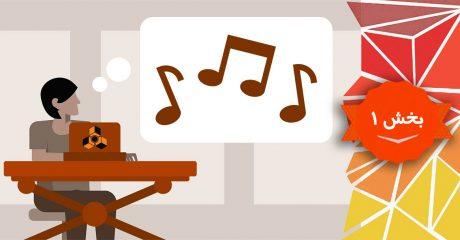 آموزش آهنگسازی مسترینگ با نرم افزار ریزون propellerhead reason – بخش 1