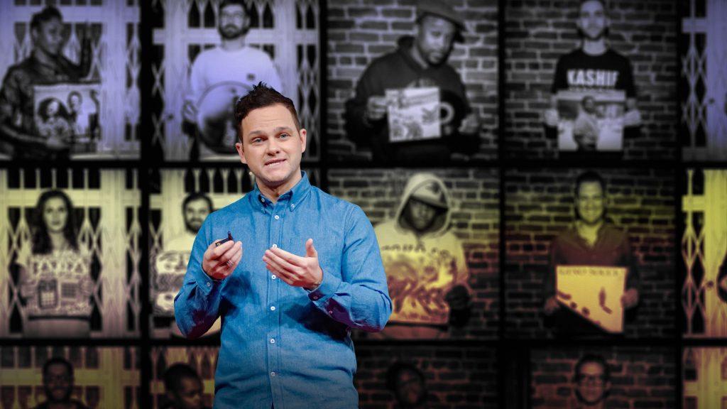 سخنرانی تد : مجموعهداران موسیقی، چگونه موسیقیهای  گمشده را پیدا کرده و میراث فرهنگی را حفظ میکنند.