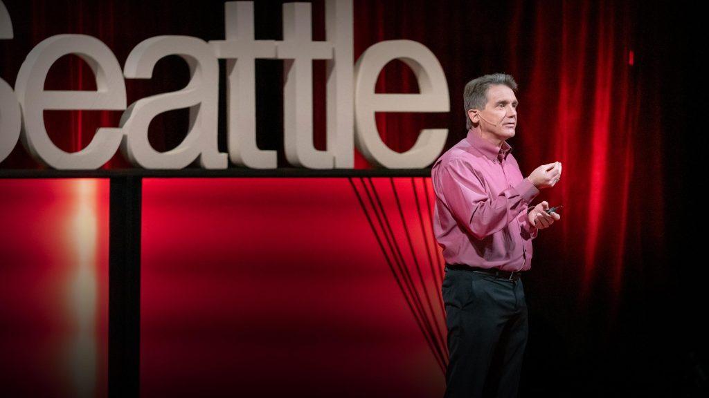 سخنرانی تد : آیا میتوانیم ماهیچهٔ قلب را با سلولهای بنیادی احیا کنیم؟