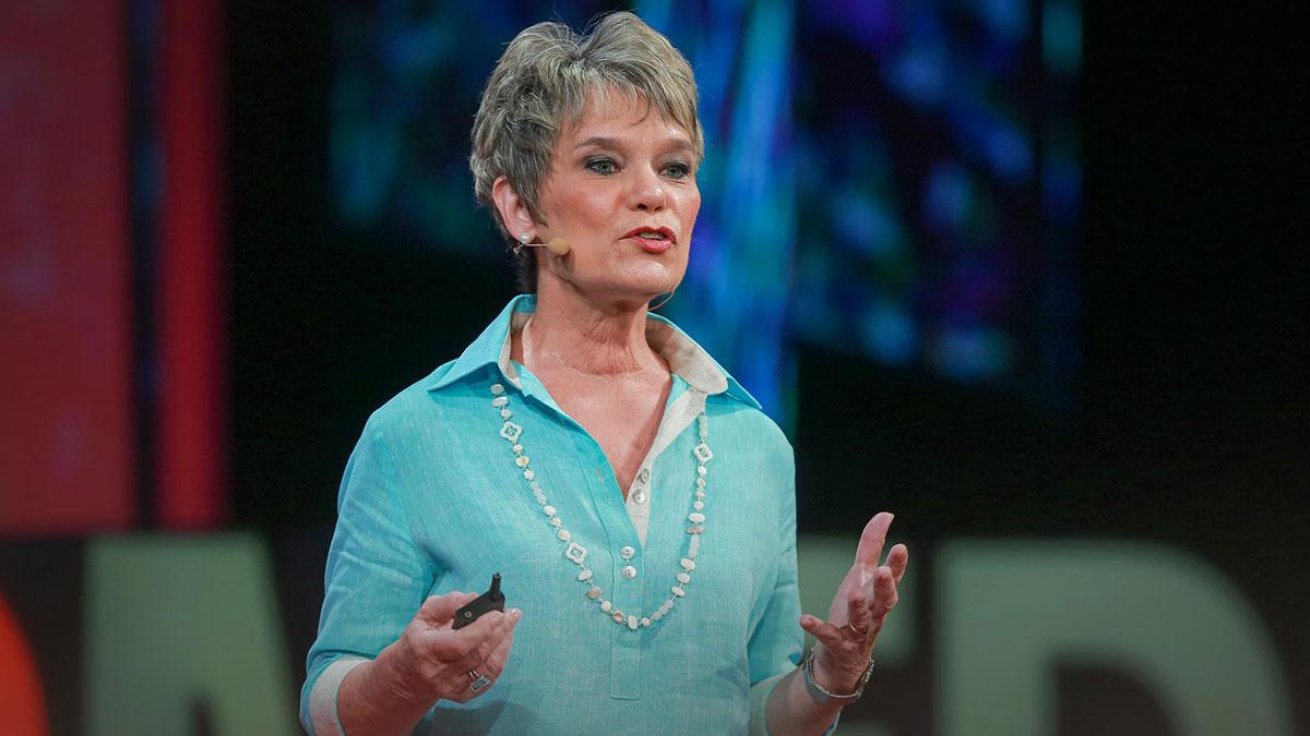 سخنرانی تد : پزشکان جهان را در کدام کشور آموزش دهیم؟ کوبا