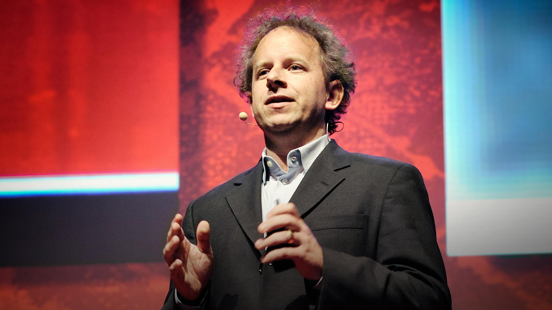 سخنرانی تد : پیامدهای شگفت انگیز و هولناک رایانه هایی که می توانند یاد بگیرند