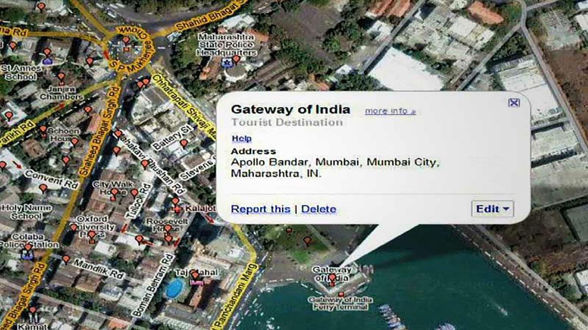 سخنرانی تد : لالیتش کاتراگاددا(Lalitesh Katragadda):طراحی نقشه برای مقابله با بلایای طبیعی و بازسازی اقتصادی