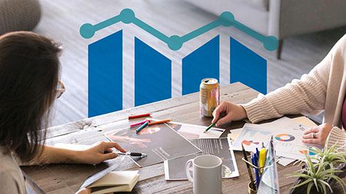 آموزش اصول بازاریابی محصول