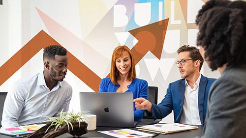 آموزش بازاریابی شبکه های اجتماعی، استراتژیها و بهینه سازی