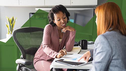 آموزش ارزیابی تصمیمات سرمایه گذاری تجاری