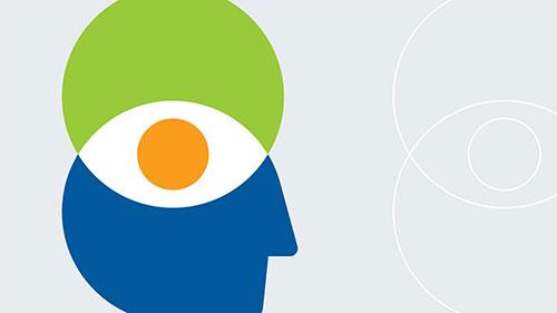آموزش مبانی و روندهای طراحی لوگو و برند