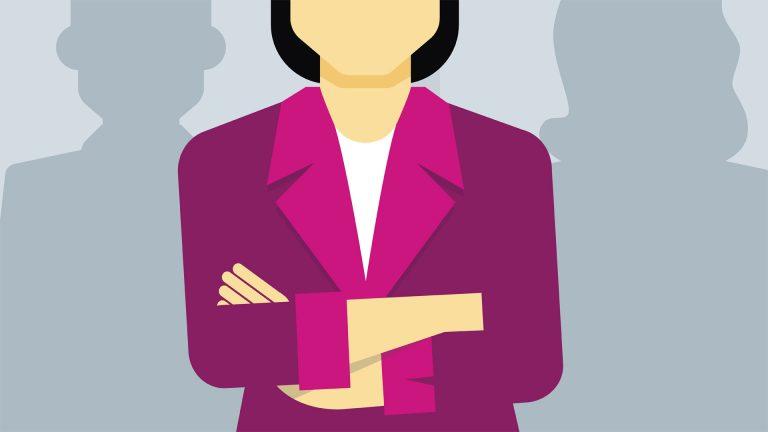 دوره ایجاد مهارت های رهبری سازمانی در خودتان