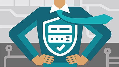 آموزش مفاهیم پایه ای در امنیت IT