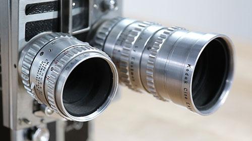 آموزش عکاسی – فوکوس و Autofocus