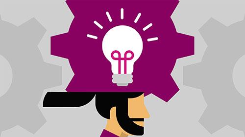 آموزش تفکر خلاق