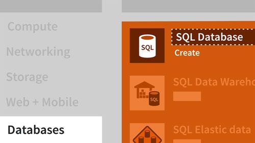 آموزش کامل و عملی SQL Server 2016