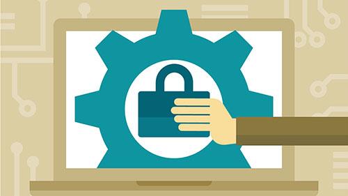 آموزش امنیت و ضد هک – ایمن سازی سیستم عامل ها