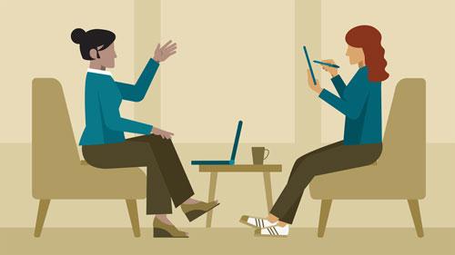 آموزش مهارت های تربیت نیرو ویژه رهبران و مدیران