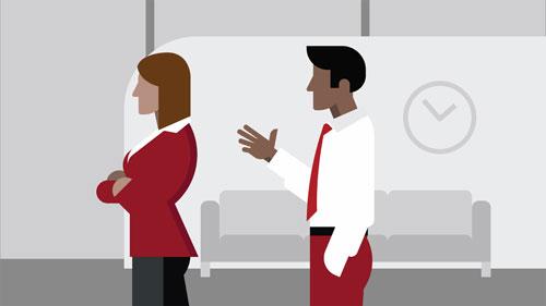 دانلود آموزش برنده شدن در مذاکرات دشوار