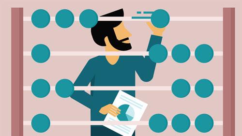 آموزش مهارت های حل چالش های کسب و کارتان