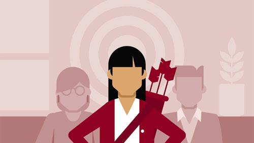 آموزش رسیدن به بهترین نتایج و عملکرد به عنوان یک مدیر