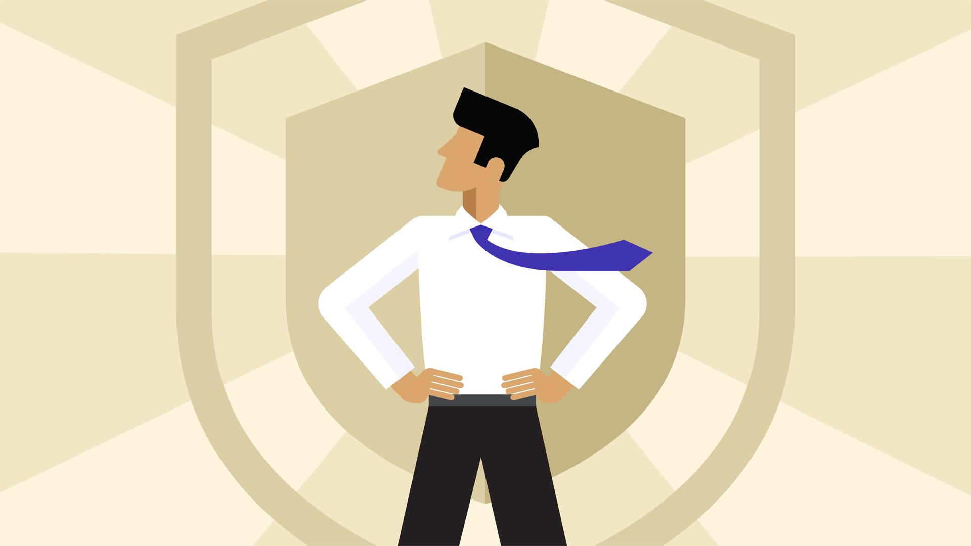 آموزش ایجاد انعطاف پذیری در کار و زندگی تان