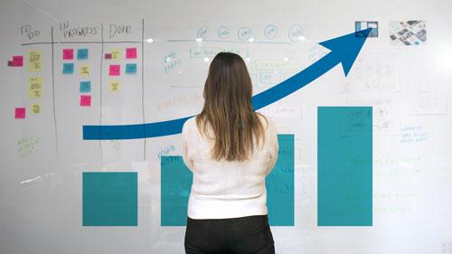 آموزش شناخت و دستیابی به منافع پروژه