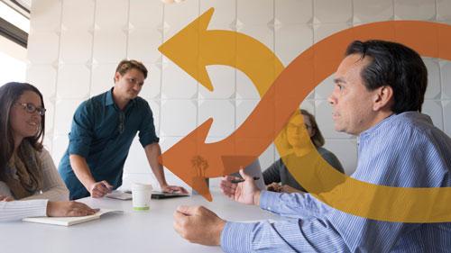 آموزش مدیریت تغییرات در شرکت ها ، سازمان ها و بازار کار
